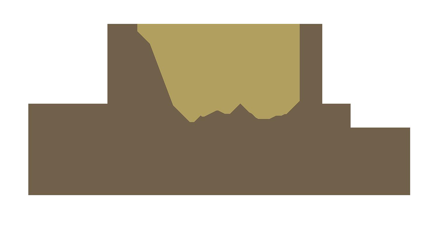 Villa Amrina